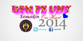 DPM FE UNY 2014