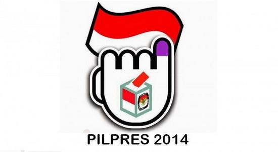 Jadwal Debat Capres - Cawapres 2014 Di Televisi Lokal